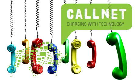 Number Portability with Callnet
